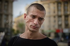 267px-Pavlenskiy