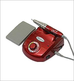 Combi аппарат для маникюра отзывы