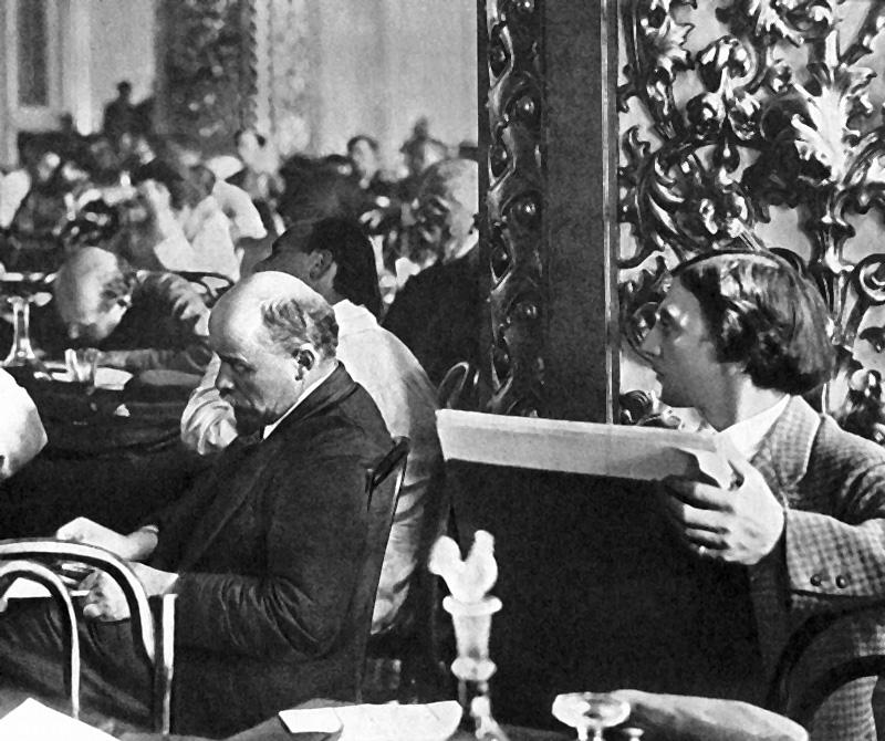 Lenin-and-Brodsky-AIC