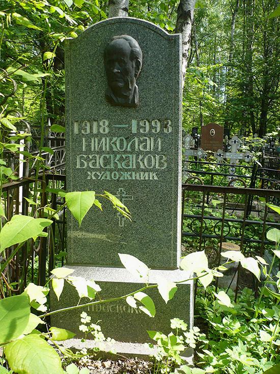 Baskakov-mogila-AIC