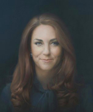 Kate-AIC-02
