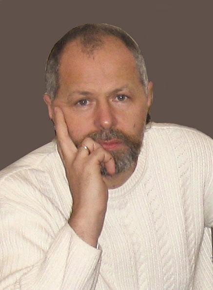 Romanov-Nikolai-bw