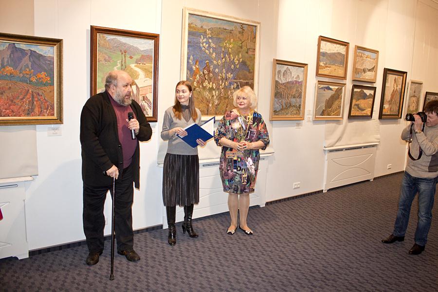 Выставка Анатолия Васильева-10b