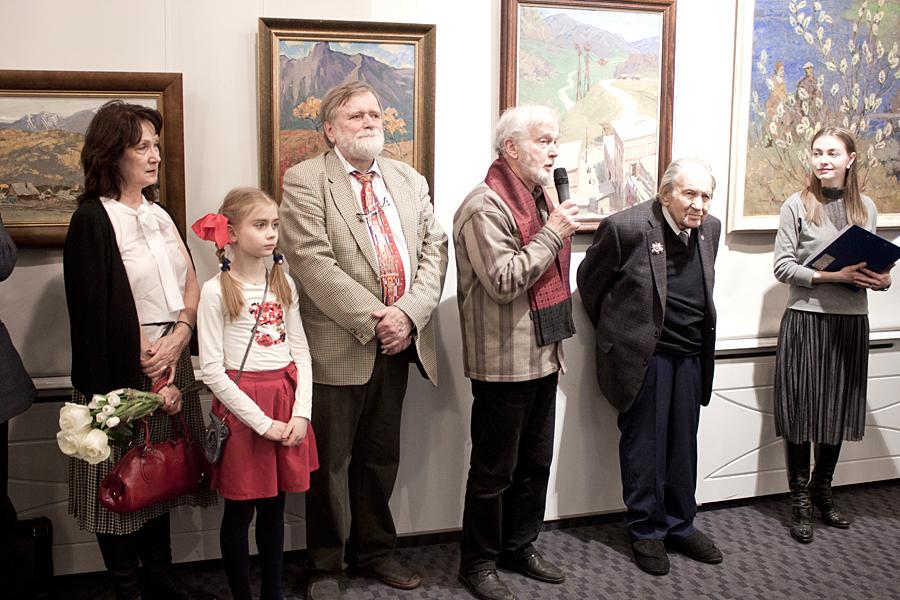 Выставка Анатолия Васильева-12b