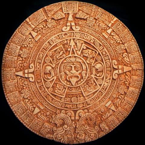 Calendar-Maya-AIC
