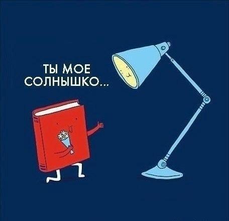 книги-песочница-солнце-366342