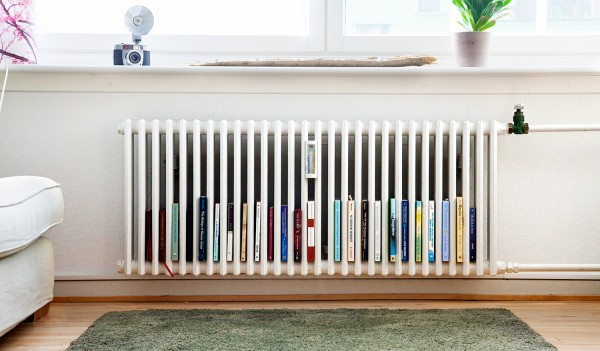 radiator-book-shelf-021