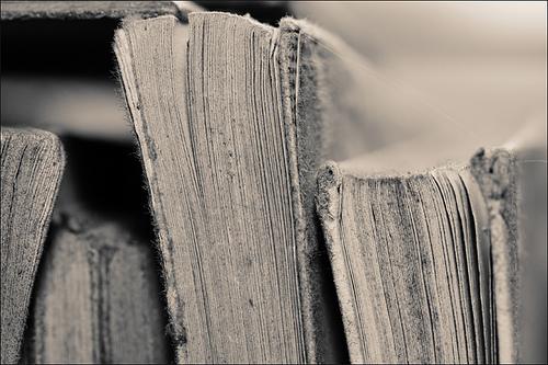 dust-books
