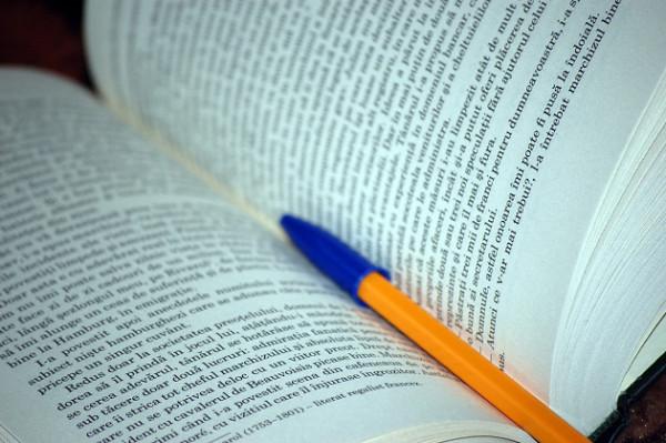 Pen-in-book602