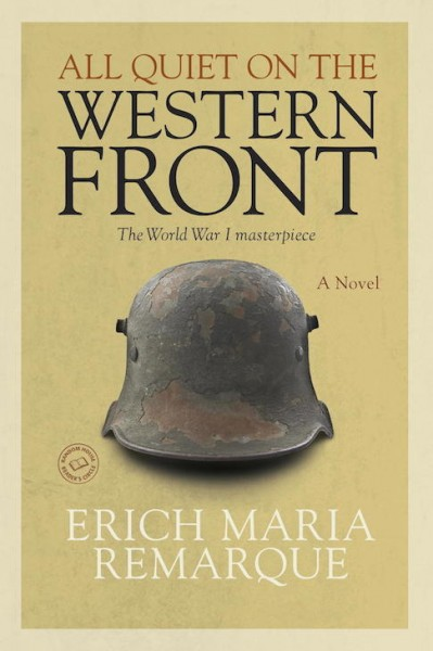 all_quiet_on_the_western_front_0