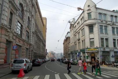 myasnitskuyu_ulitsu_za_leto_rekonstruiruyut