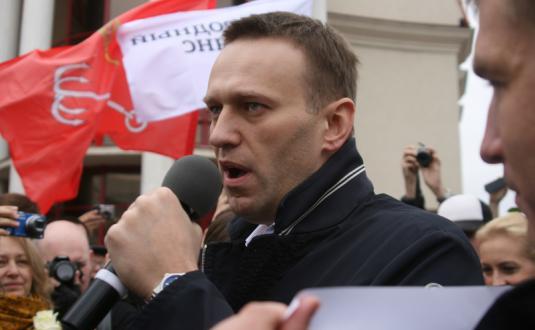навальный 12