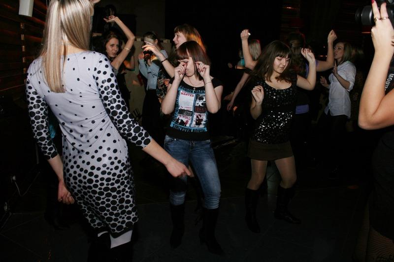 Девушки по вызову в городе кирове 10