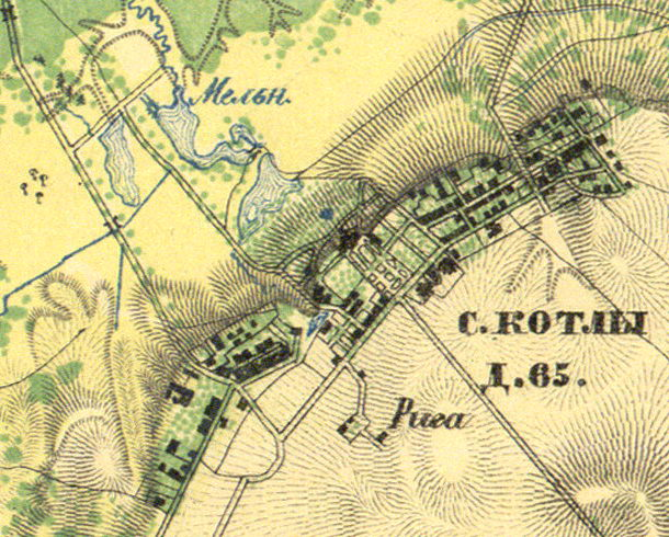 Kotly1863