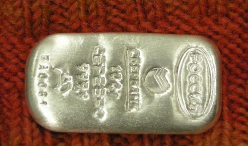 Золото для Дубай - главный товар экспорта и импорта