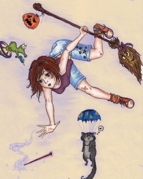 broom_flying_for_dummies__by_soullu-d3276yp