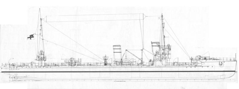 V-67-84