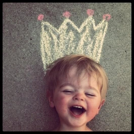 baby-names-king