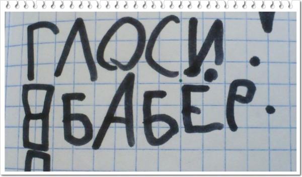 DSC_1110 бобр