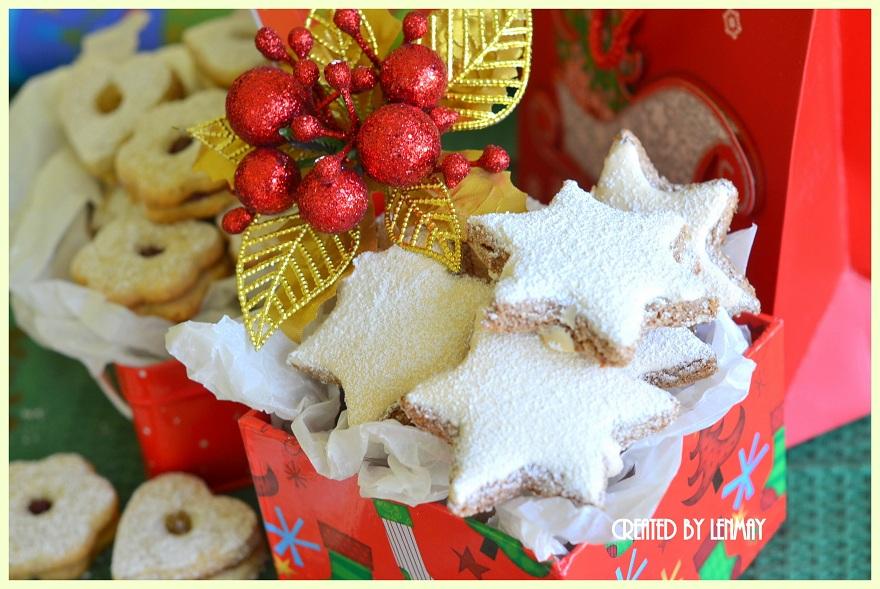 christmas cookies 052aaa