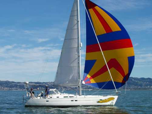 beneteau-423-sailboat