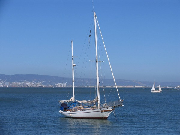 sailing_boat_sailboat