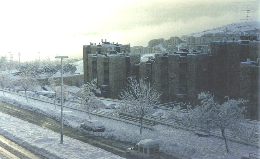snow ny s