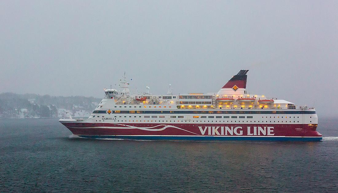Vysokoskorostnoj Nabeg Na Vikinga Lenorlux Livejournal