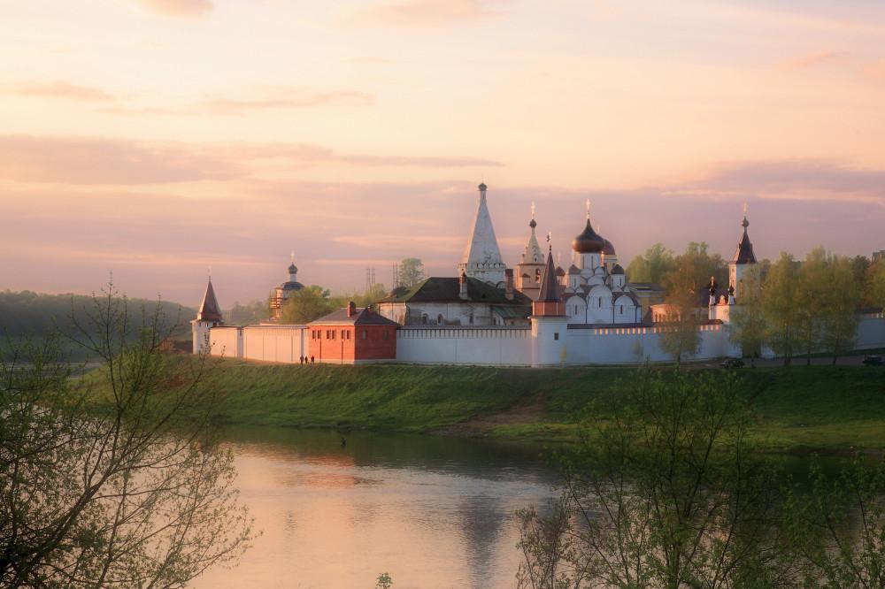 Особенности подготовки самостоятельных путешествий по России