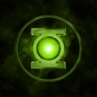 greenlantern-440x440.jpg