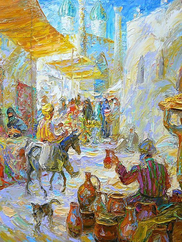 20091020_semenihin_bazar