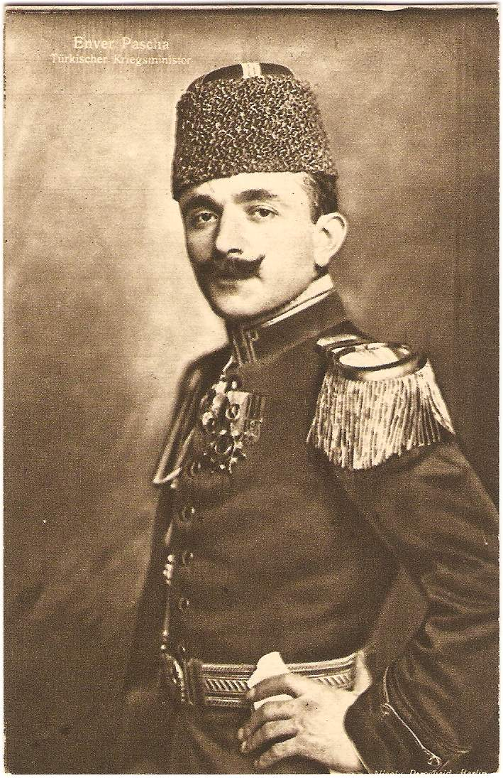Ismail_Enver_Pascha