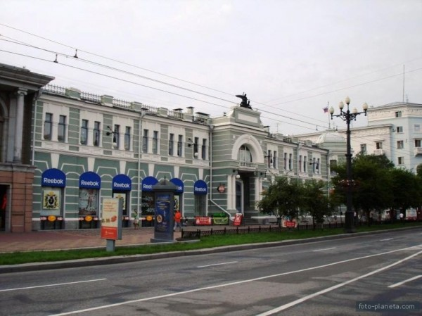 habarovsk-356323
