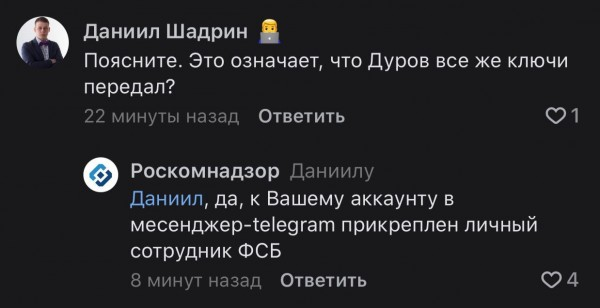 https://ic.pics.livejournal.com/lenzavod69/71786142/36676/36676_600.jpg