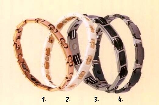 magnet bracelet tiens, титановые магнитные браслеты Тяньши