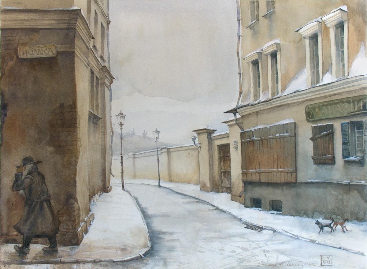 dva_kota_na_ulice