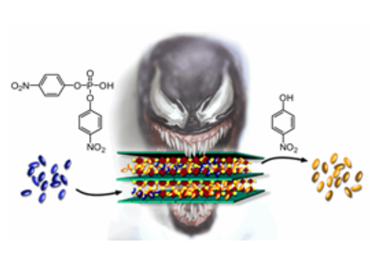 Venom_for_chemistry