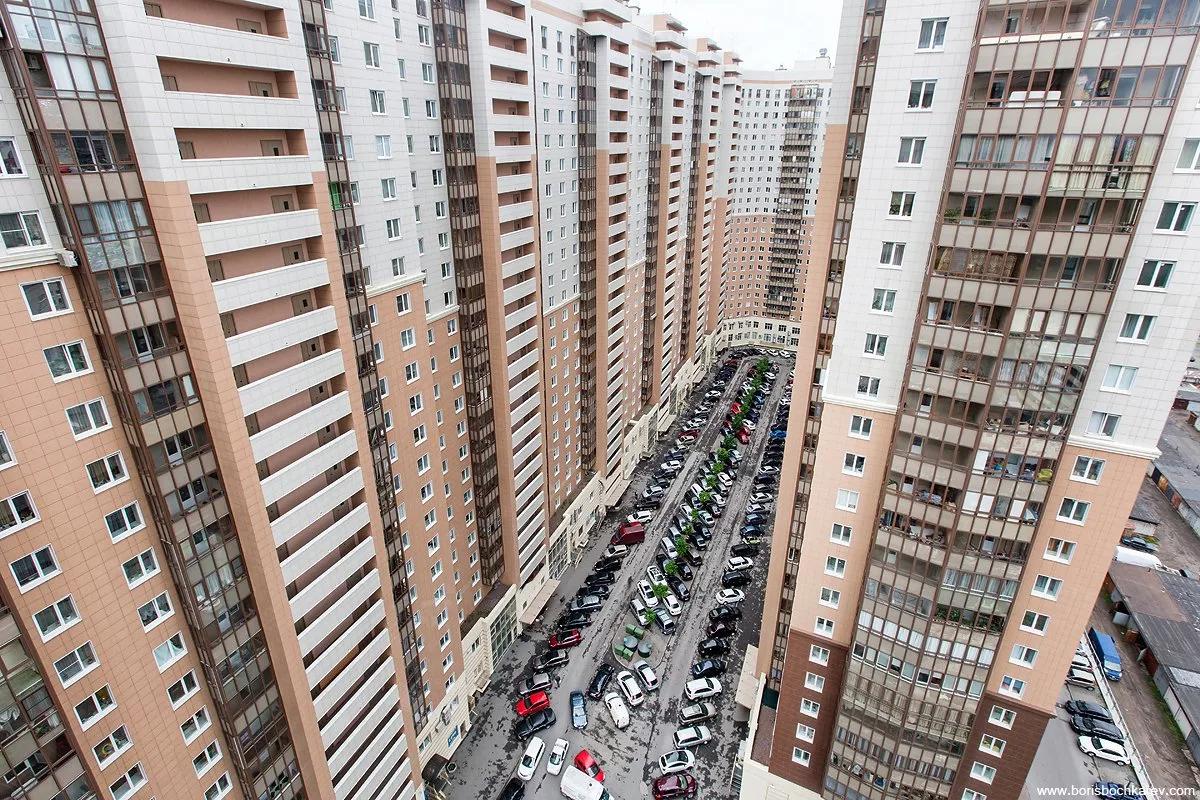 урбанизм.png