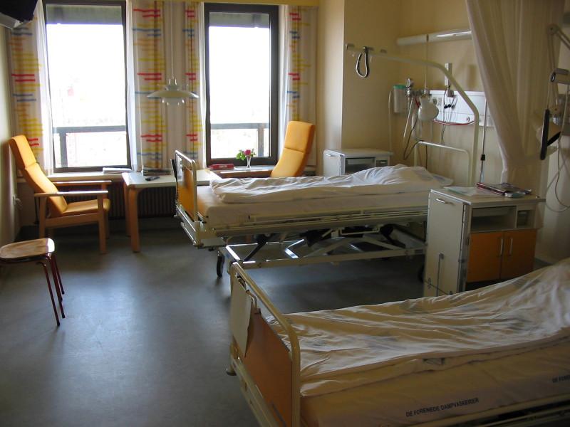 Hospital_room_ubt.jpeg