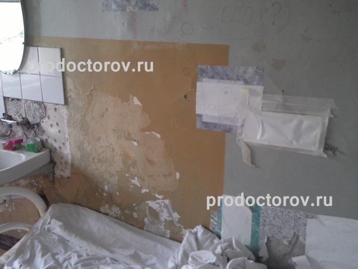 росс бльница14 боткина петерб.jpg