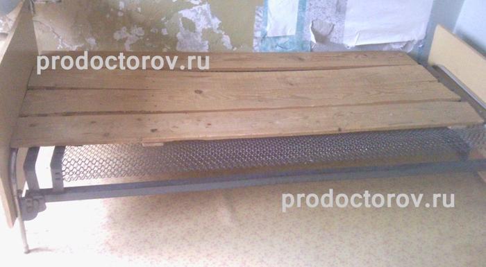 росс бльница18 боткина петерб.jpg