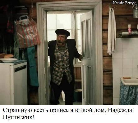 0_97333_da75f07b_L