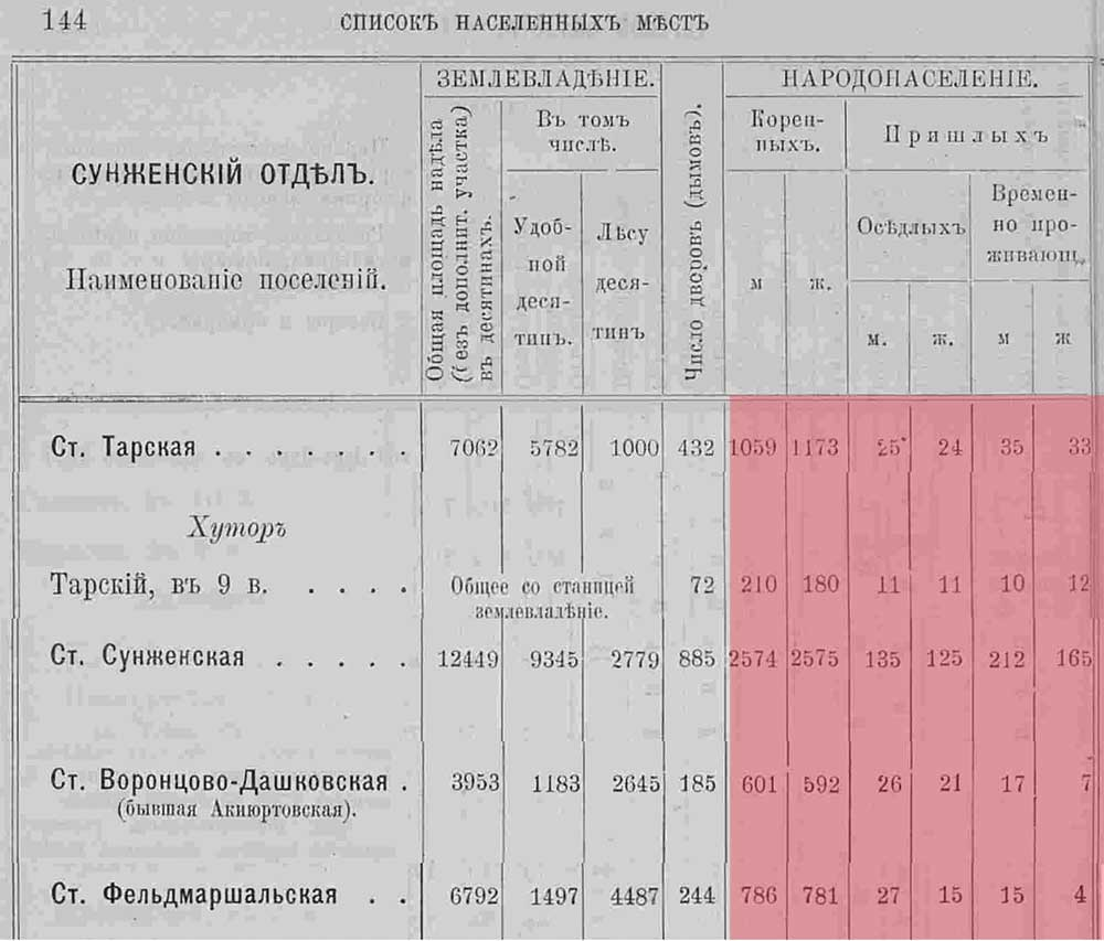 Таблица2.jpg