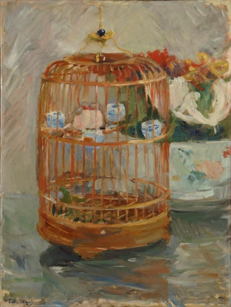 2.2.2.x-collection-detail-morisot_the_cage_1885