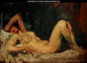 мари кассатReclining-Nude-large