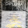 диплом италия