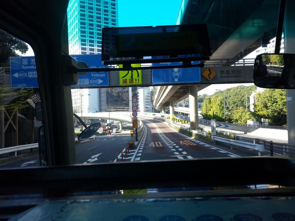 20131116_072515_Автобус
