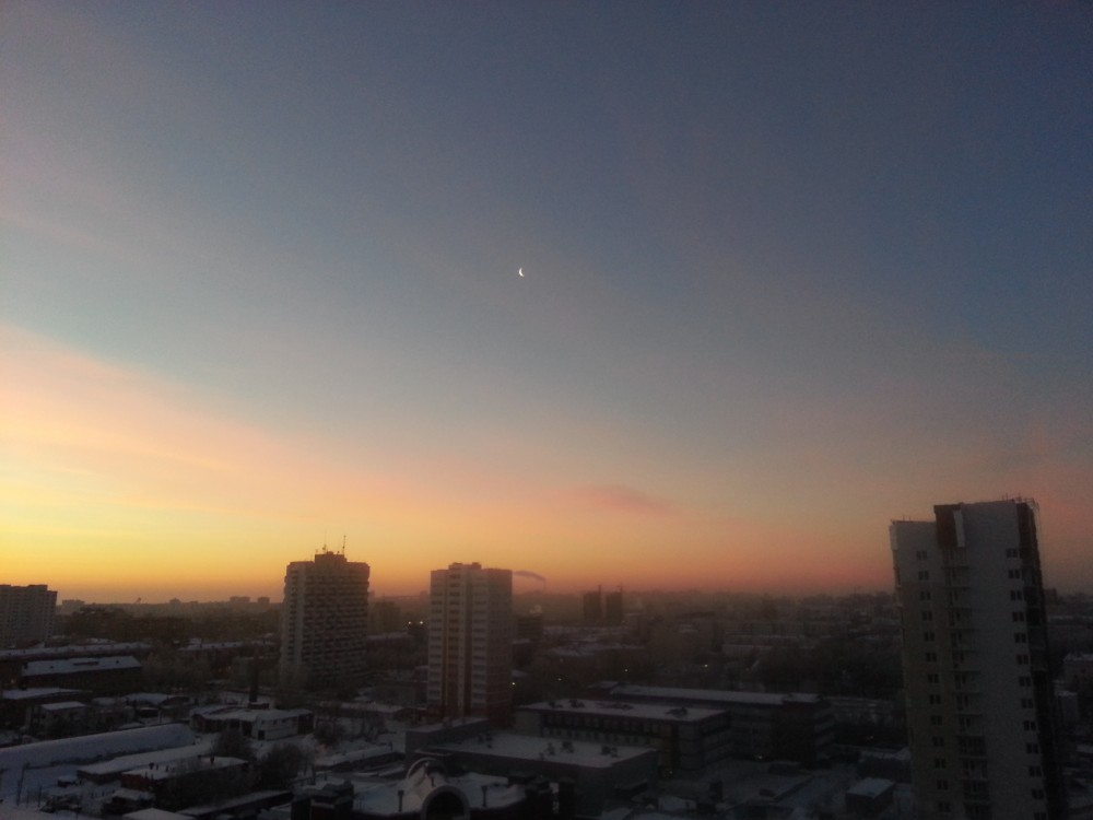 20131228_102830_Good_Morning