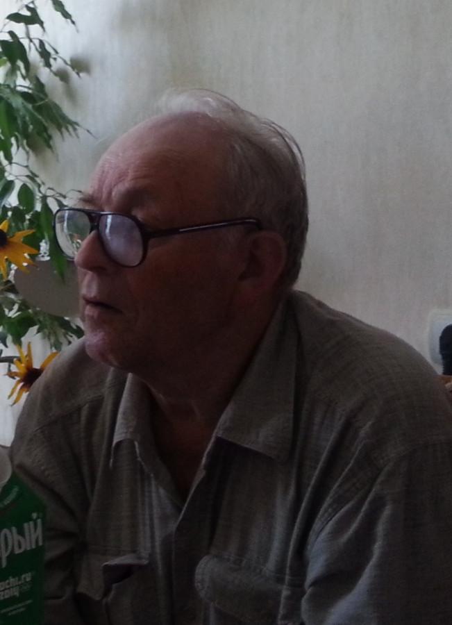 20130813_Oleg1