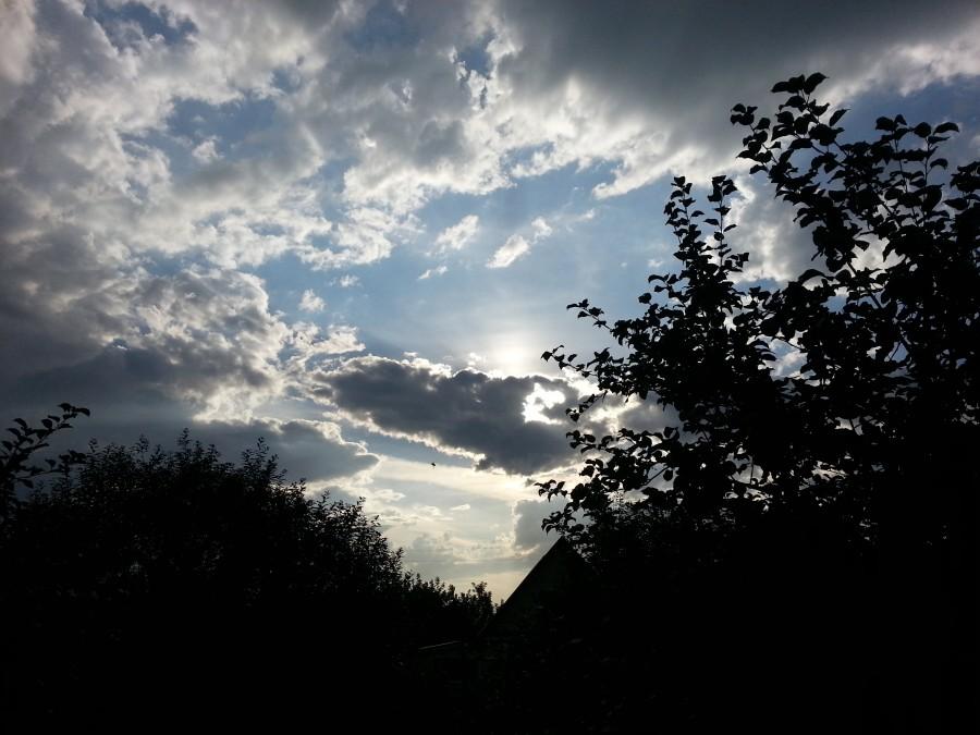 20130817_закат